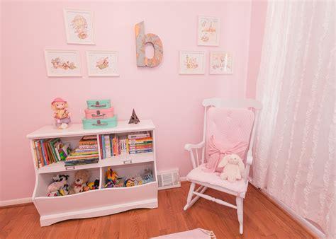 floor l for nursery top 28 floor l nursery top 28 floor l nursery nursery room table ls floor ls nursery floor
