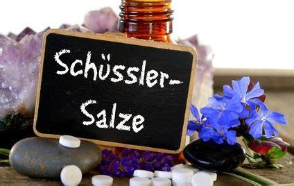 abnehmen mit schüssler salzen abnehmen mit sch 252 ssler salzen