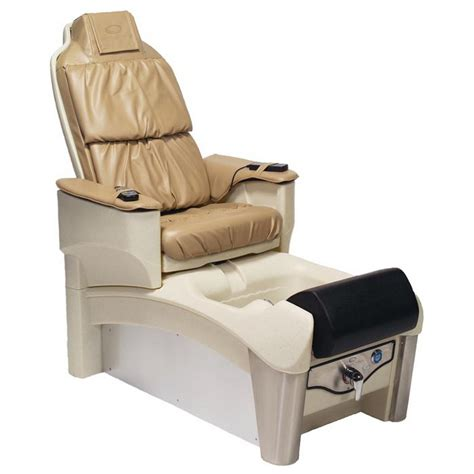 new european touch forte salon pedicure spa chair pd 15 ebay