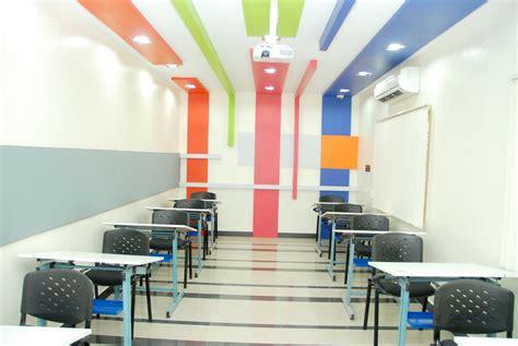 interior design courses from home interior design interior design course