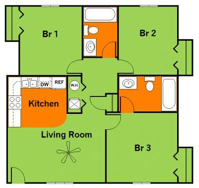 sq ft house plans  bedroom google search tiny