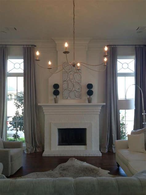fireplace  windows fireplace  windows