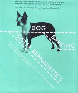 Sister Bernadette S Barking Dog The Quirky History And Lost Art Of Diagramming Sentences Kitty Burns Florey