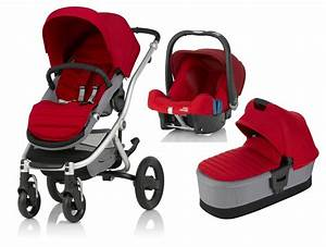 Britax Römer Babyschale : britax r mer affinity 2 inkl colour pack kinderwagen aufsatz babyschale safe plus shr ii ~ Watch28wear.com Haus und Dekorationen