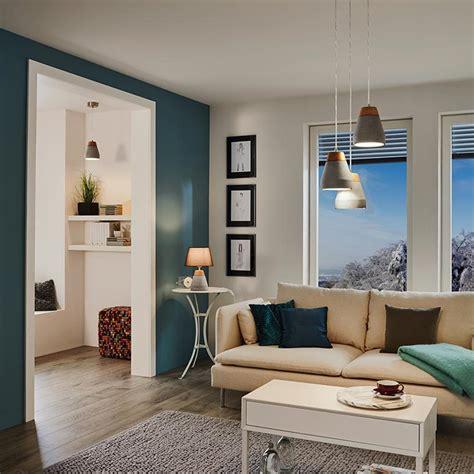 illuminazione da interni casa illuminazione interni ia scelta ed ottima qualit 224 su