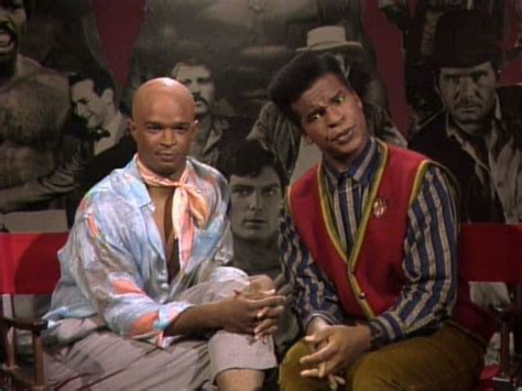 in living color episodes episode 101 the in living color guide