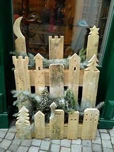 Paletten Deko Weihnachten : hallo bieten hier eine weihnachtsdeko aus alten paletten an handgefertigtes weihnachtsdeko ~ Buech-reservation.com Haus und Dekorationen