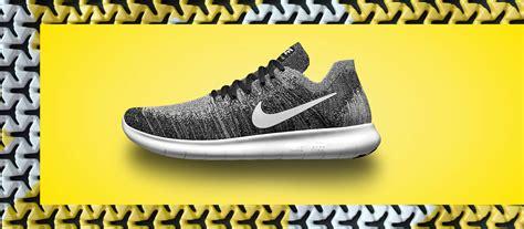 Nike Running. Nike.com (ph
