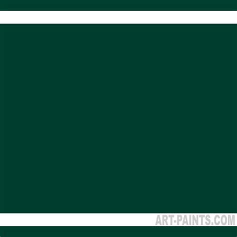 hunter green crafters acrylic paints dca41 hunter