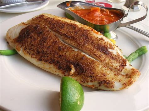 grouper blackened grill broiled parmesan grilled recipes recipe fish food dishmaps preface fillets grilling sauce