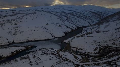 perisher valley photos featured pictures of perisher valley kosciuszko national park