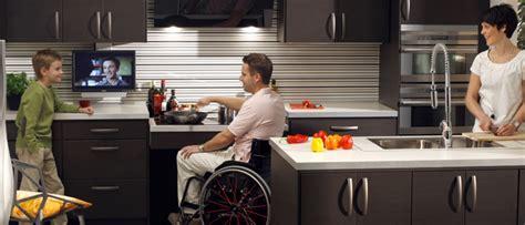 norme handicapé chambre 8 règles pour cuisiner sans contrainte avec un handicap