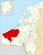 File:Locator County of Flanders (1350).svg - Wikimedia Commons