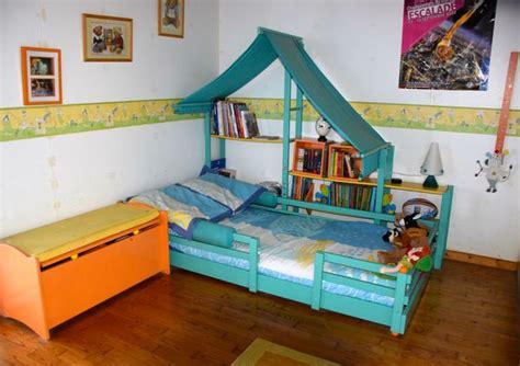 chambre vibel lit enfant vibel occasion clasf