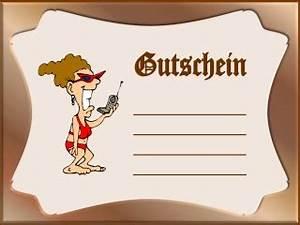 Gutschein Dein Handy : gratis gutscheine ausdrucken ~ Markanthonyermac.com Haus und Dekorationen