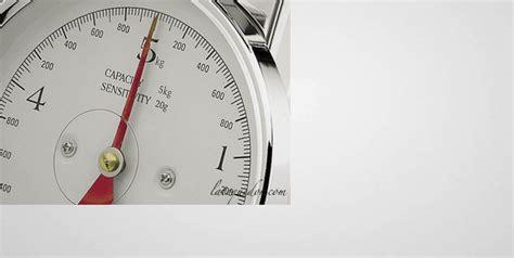 balance de cuisine mecanique balance de cuisine mécanique plateau creux 5kg balance
