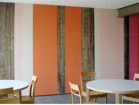 Farbe Im Raum by Farbe Im Raum 2 Farbr 228 Ume