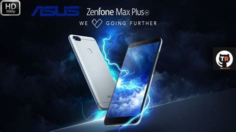 best 25 asus zenfone ideas on asus zenphone gadget magazine and aaa battery charger