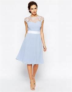 powder blue dress cocktail dresses 2016 With powder blue dress for wedding guest