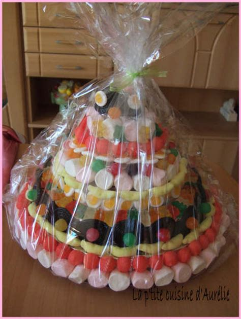 plaque alu pour cuisine gâteau de bonbons la p 39 tite cuisine d 39 aurélie