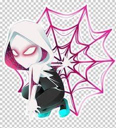 Hostess Package Spider Gwen Birthday Cake Www Facebook Com Carinaedolce