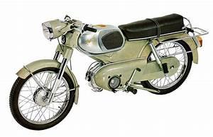 Kreidler Florett Modelle : 2014 kreidler die kultmopeds 1951 bis 1982 ~ Kayakingforconservation.com Haus und Dekorationen