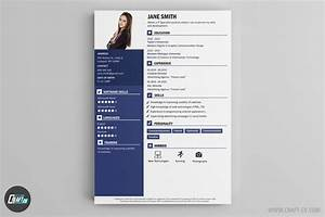 cv maker with photo letters free sample letters With cv builder online