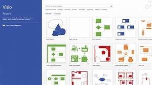 Visio Viewer - Visio Pro For Office 365