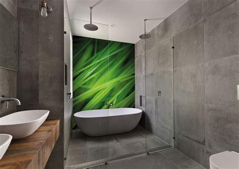 shower bathroom wall panels bathroom splashbacks akril