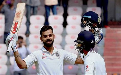 Kohli scores another double hundred; Westbrook makes it 26 ...