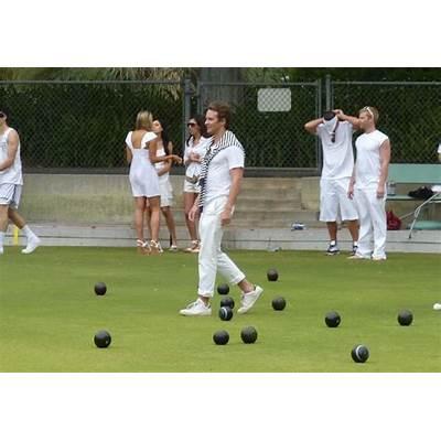 lawn-bowling-los-angeles-031