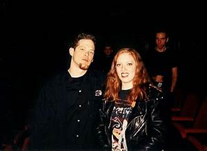 Jason Newsted images Jason Newsted wallpaper and ...