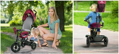 siège bébé vélo avant trike tricycle 3 roues 1 5 ans enfant bébé