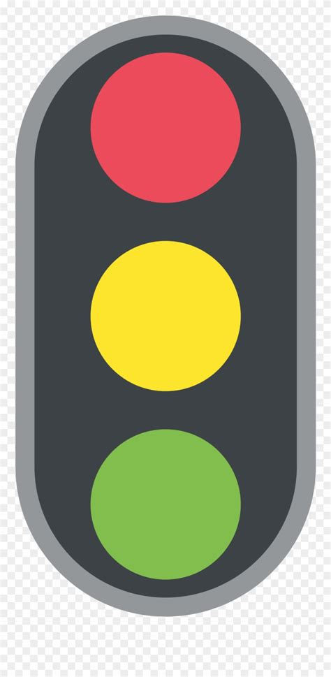 traffic light template  buy clip art traffic light