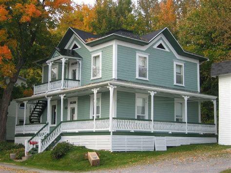 cuisine d été en bois les maisons d 39 influence nord américaine culture et