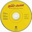 Home On The Range - Alan Menken mp3 buy, full tracklist