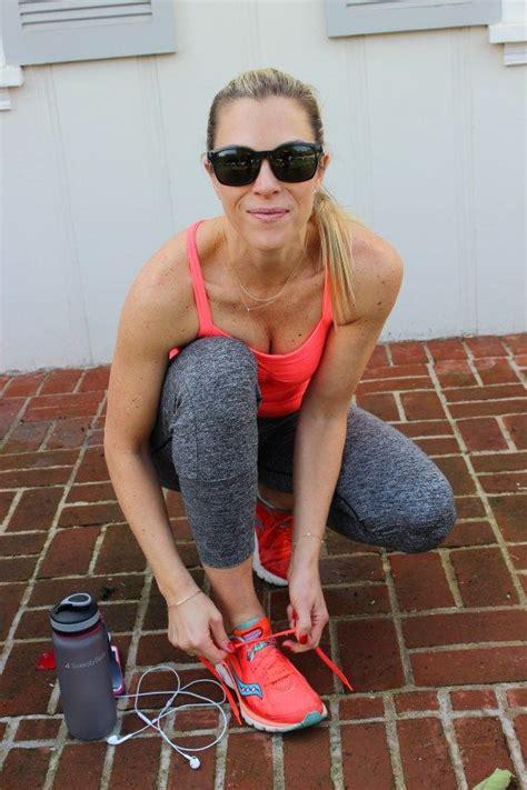 50 Best Sweat Images On Pinterest Fitness Wear Sweaty