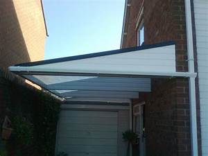 Awning Metal Awnings Fixed Slats Louvres Shoalhaven