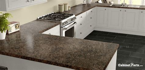 peel and stick laminate countertops 4x8 1822k 35 776 peel stick laminate