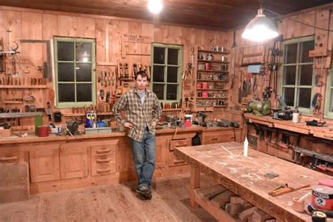 amazing wood shop woodworking shop layout