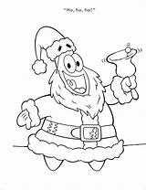 Coloring Patrick Pages Christmas Spongebob Printable Star Juggling Nickelodeon Santa Welcome Mahomes Halloween Squarepants Soccer Draw Getcolorings Disney Ball Svg sketch template