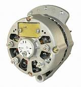 Bosch 55 Amp Alternator Wiring Diagram