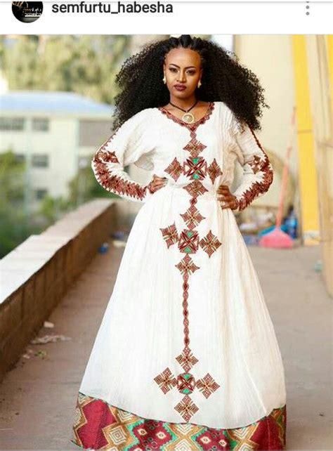 habesha hair styles images  pinterest african