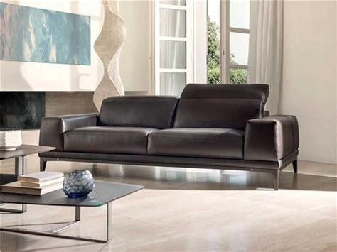 canapé italien design natuzzi natuzzi sofas borghese 2826 family room furniture