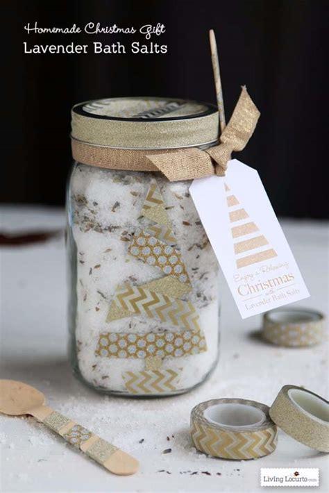 coolest diy mason jar gifts  fun ideas   jar