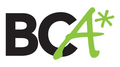 Bca Colleges In India  Top Colleges In India