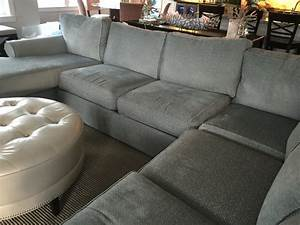 Ethan allen sofa quality sofas quality ethan allen sleeper for Quality sectional sofa reviews