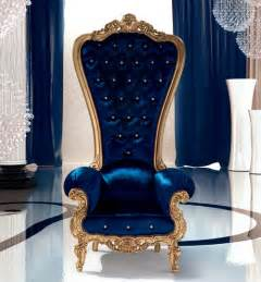 cheap table and chair rentals throne chairs search engine at search