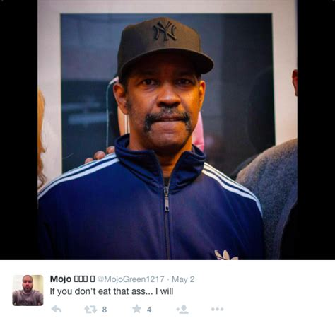 Denzel Memes - big bammy s blog bbb news lol uncle denzel memes take over after denzel washington s