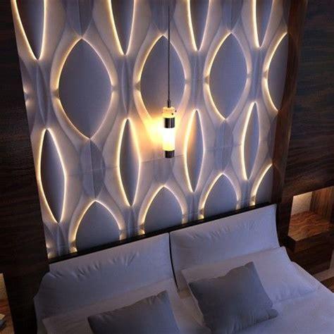 textured surface custom 3d wall surface panel headboard3 in 2019 wall decor 3d wall panels